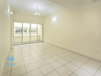 فلیٹ 2 غرفة نوم للايجار في القصيص، دبي - 2BHK|2 Months Free|4 Chqs