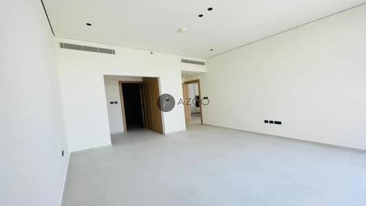 فلیٹ 1 غرفة نوم للايجار في قرية جميرا الدائرية، دبي - Bright Interiors | Perfectly designed | Pool view