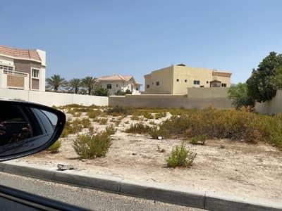 Plot for Sale in Al Mizhar, Dubai - Residential Plot for Sale in AlMizah 2