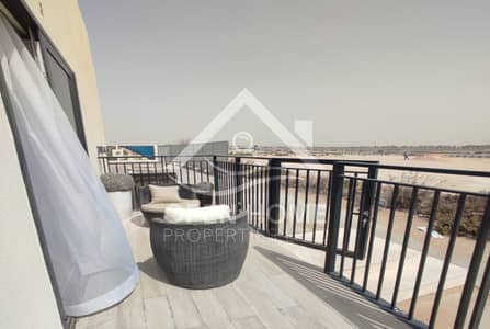 2 Bedroom Flat for Sale in Yas Island, Abu Dhabi - HOTTEST DEAL | EXCEPTIONAL 2 BHK APARTMENT