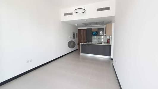 شقة 1 غرفة نوم للايجار في قرية جميرا الدائرية، دبي - Perfectly designed | Premium Finishing | Pool view