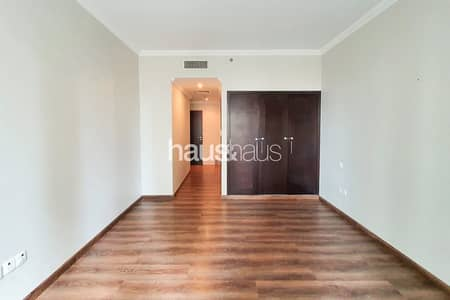 2 Bedroom Flat for Rent in Dubai Marina, Dubai - Fully Upgraded | Beautiful 2 Bed | Vacant Now