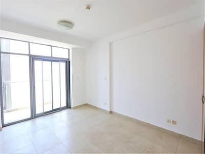 فلیٹ 4 غرف نوم للبيع في أبراج بحيرات الجميرا، دبي - Amazing Marina View   Spacious   Near Metro