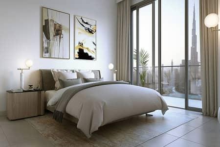 2 Bedroom Flat for Sale in Downtown Dubai, Dubai - Motivated Seller I Below the Original Price