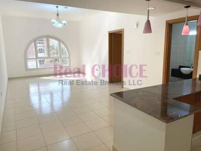 فلیٹ 2 غرفة نوم للبيع في دبي وورلد سنترال، دبي - Fully Furnished | Priced To Sell | Vacant