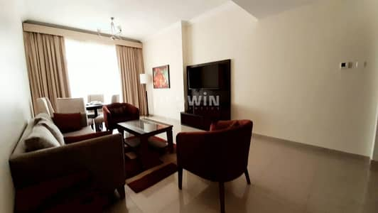 2 Bedroom Flat for Rent in Arjan, Dubai - 1MONTH FREES|FLEXIBLE CHEQUE|CLOSE KITCHEN|COMFORTABLE LIVING ROOM|1MONTHS FREE |KIDSPOOL|KIDS AREA|GYM