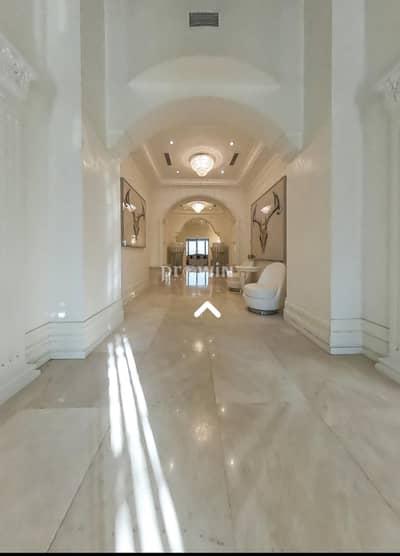 5 Bedroom Villa for Rent in Palm Jumeirah, Dubai - Stunning Brand New Luxury Furnished Villa