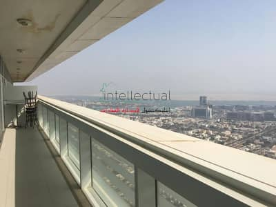 2 Bedroom Apartment with Sea View For RENT