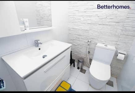 فیلا 2 غرفة نوم للايجار في الينابيع، دبي - Fully Upgraded   Great Location   June 14th