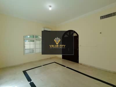 Studio for Rent in Al Wahdah, Abu Dhabi - ELEGANT SIZE STUDIO BEHIND AL WAHDA MALL    FREE CAR PARKING