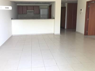 1 Bedroom Apartment for Sale in The Greens, Dubai - Spacious ?Best layout | Good Location