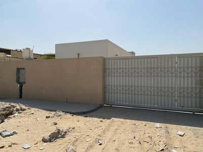 Labour Camp for Sale in Al Saja, Sharjah - For sale Al Saja'a Industrial Area \ Sharjah New labor camp