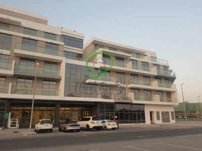 1 Bedroom Apartment for Rent in Meydan City, Dubai - lowest price   1 bhk   Prime views