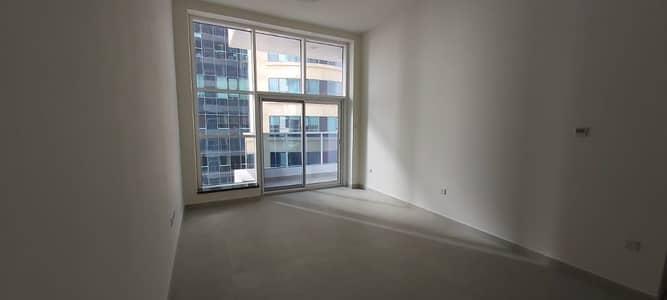 شقة 1 غرفة نوم للايجار في دبي مارينا، دبي - شقة في مارينا أركيد دبي مارينا 1 غرف 65000 درهم - 5183930