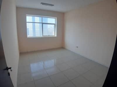شقة 1 غرفة نوم للايجار في النهدة، الشارقة - شقة في شيبة النهدة النهدة 1 غرف 23000 درهم - 5186610