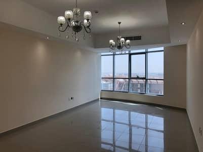 فلیٹ 1 غرفة نوم للايجار في النهدة، الشارقة - شقة في برج صحارى 2 أبراج صحارى النهدة 1 غرف 33000 درهم - 5186613