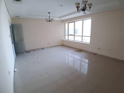 فلیٹ 3 غرف نوم للايجار في النهدة، الشارقة - شقة في داماس فضة النهدة 3 غرف 54000 درهم - 5186609