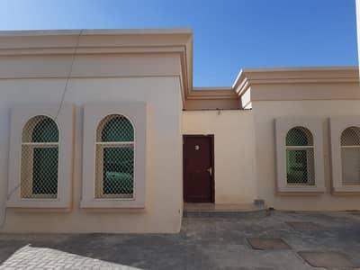 فلیٹ 2 غرفة نوم للايجار في مدينة محمد بن زايد، أبوظبي - شقة في مدينة محمد بن زايد 2 غرف 38000 درهم - 5186615