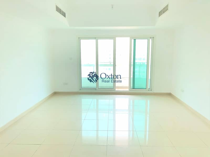 2 Huge 2 BHK   Balcony + One Month Free   Parking