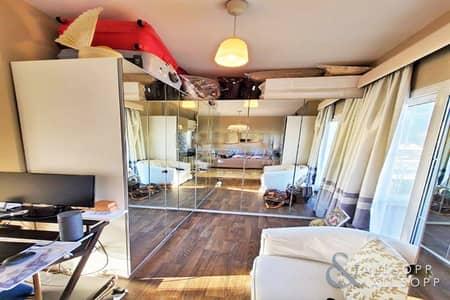 فیلا 2 غرفة نوم للايجار في الينابيع، دبي - Very Rare 4E   Near Park/Lake   2 Beds