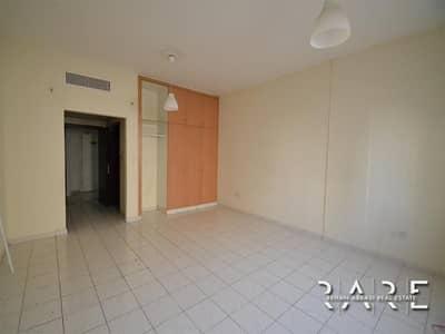 استوديو  للبيع في المدينة العالمية، دبي - Vacant Apartment | Viewing anytime | Italy Cluster