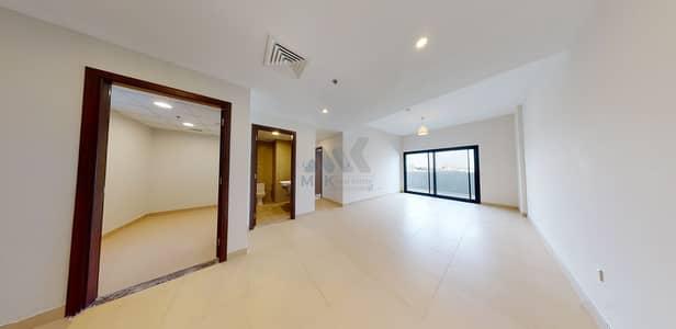 New 3 Bedroom Flats For Rent In Al Karama Dubai Bayut Com