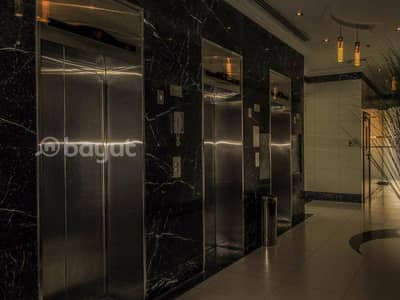 Luxury Office on Sheikh Zayed Road 99 AED/ per sq ft