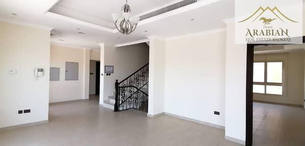 فيلا تجارية 5 غرف نوم للايجار في أم سقیم، دبي - 5 Bedroom Commercial villa for Rent
