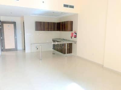 Studio for Rent in Dubai Silicon Oasis, Dubai - Best Price | Ready to move in | Spacious