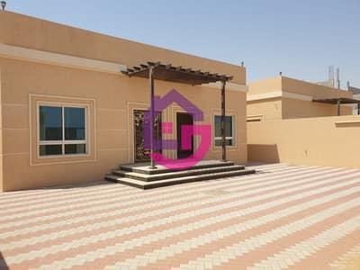 3 Bedroom Villa for Rent in Aljazeera Al Hamra, Ras Al Khaimah - Brand New 3 Bedroom Villa in Al Jazeera