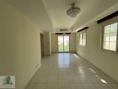 2 Bedroom Villa for Rent in The Springs, Dubai - AMAZING 2BR PLUS STUDY TYPE 4E VILLA FOR RENT IN SPRINGS 3