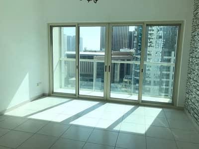 1 Bedroom Flat for Rent in Dubai Marina, Dubai - Bright & Sunny 1 B/R for rent in Dubai Marina