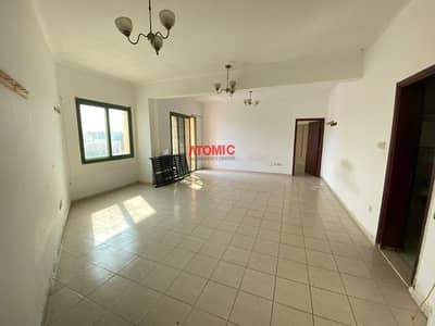 1 Bedroom Flat for Sale in International City, Dubai - Large 1 Bedroom ! With Balcony! Best Offer