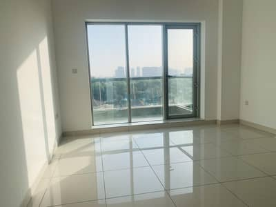 1 Bedroom Apartment for Rent in Dubai Sports City, Dubai - Amazing View | Study Room | Chiller free
