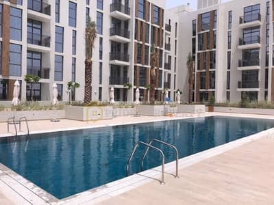 2 Bedroom Flat for Sale in Mudon, Dubai - Exclusive Listing | Bright & Spacious | Available Now