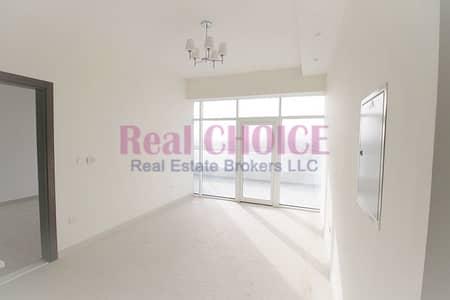 استوديو  للايجار في مثلث قرية الجميرا (JVT)، دبي - Contemporary Apartment   Studio   Multiple Options