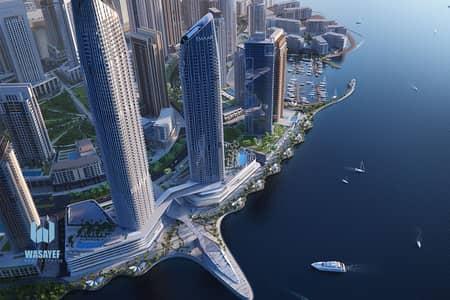 1 Bedroom Apartment for Sale in The Lagoons, Dubai - premium luxury and unique locations