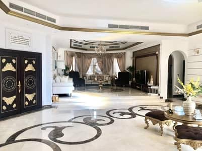 7 Bedroom Villa for Rent in Al Barsha, Dubai - Core Premium Prime Location Ready To Move 7-BR