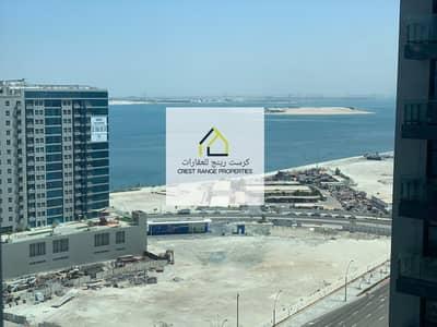 1 Bedroom Apartment for Rent in Al Reem Island, Abu Dhabi - Stunning  View. Superb Atmosphere. Stellar Price.
