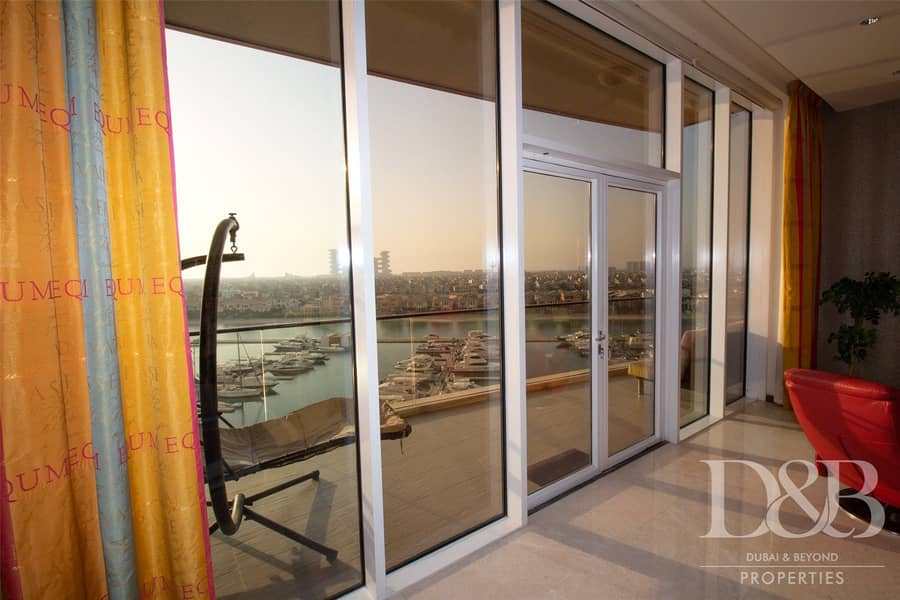 2 Atlantis View   Furnished   Beach Access