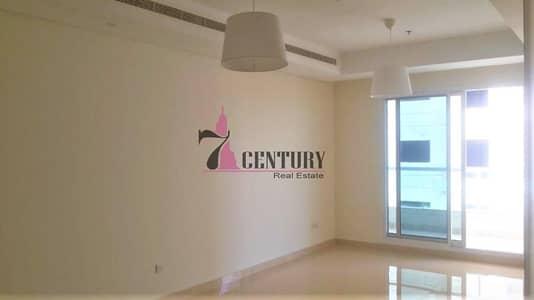 فلیٹ 1 غرفة نوم للايجار في دبي لاند، دبي - Mid Floor | 1 Bedroom Apartment | Golf View