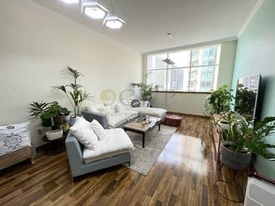 شقة 1 غرفة نوم للايجار في وسط مدينة دبي، دبي - BEST DEAL 1BR/ W BALCONY DOWNTOWN VIEW VACANT IN MID JUNE 