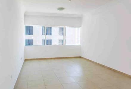 "1 Bedroom Apartment for Sale in Dubai Marina, Dubai - ""Partial Marina View | Spacious 1 Bed | Chiller free"""