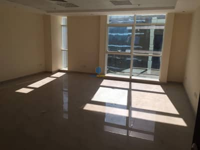 Office for Sale in Arjan, Dubai - VACANT   READY TO MOVE IN   GOOD LOCATION