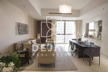 1 Bedroom Apartment for Sale in Al Barsha, Dubai - BEST DEAL! 1 BR in AL BARSHA - AL MURAD TOWERS BY EMAAR