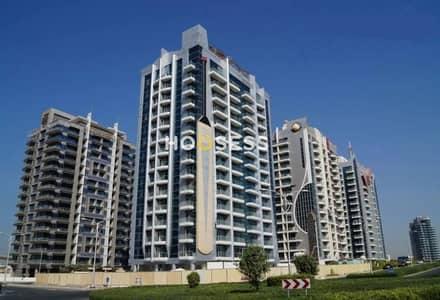 شقة 2 غرفة نوم للبيع في مدينة دبي الرياضية، دبي - 2 Bed | Golf View | Vacant