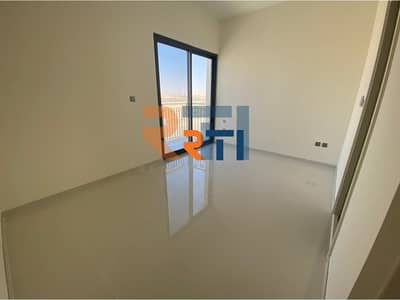 3 Bedroom Townhouse for Sale in Akoya Oxygen, Dubai - Brand New | Big Size | Ready To Move