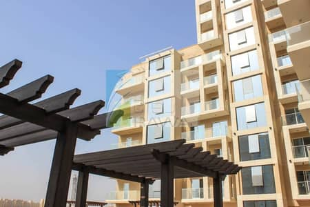 Spacious 2 BHK Apartments for Sale I No Commission... @ Sherena Residence near Al Barari Dubai Land