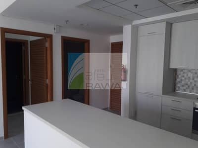 Spacious 2 BHK Apartments for Sale I No Commission... @ Sherena Residence near Al Barari Dubai Land