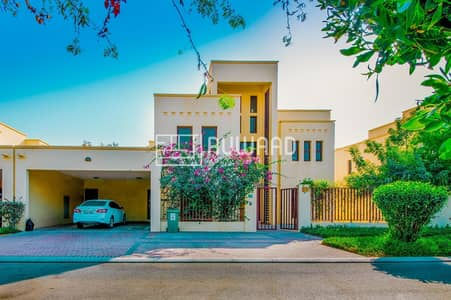 3 Bedroom Villa for Rent in Mina Al Arab, Ras Al Khaimah - 3BHK  for Rent in Granada